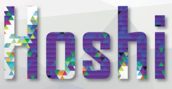 Hoshi-web_03