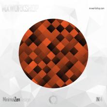 Minimal-Zen-Design-1N14-V13