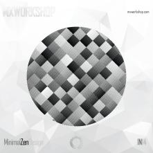 Minimal-Zen-Design-1N14-V7