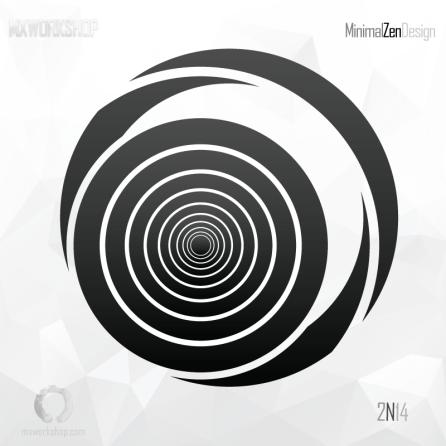 Minimal-Zen-Design-2N14-V1