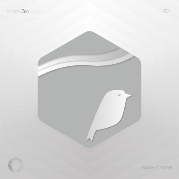Minimal-Zen-Design-4E15-2