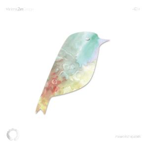 Minimal-Zen-Design-4E15-5