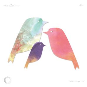 Minimal-Zen-Design-4E15-7