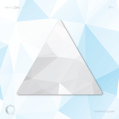 Minimal-Zen-Design-5F15-V5