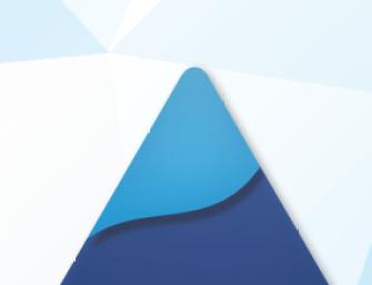 Minimal-Zen-Design-5F15_03
