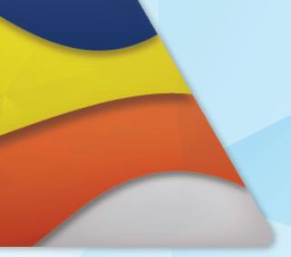 Minimal-Zen-Design-5F15_08