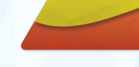 Minimal-Zen-Design-5F15_11