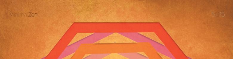 Minimal-Zen-Design-6O15_01