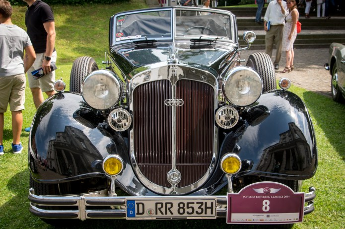 BC14 Horch 853 Sportcabriolet 02 20140720