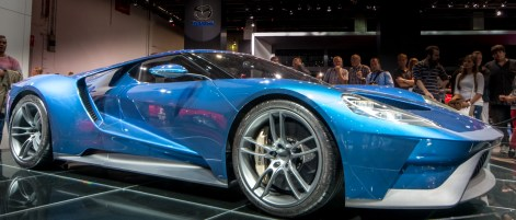 Ford GT 03 20150922