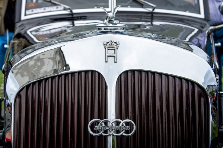 Horch 853 01 20150719