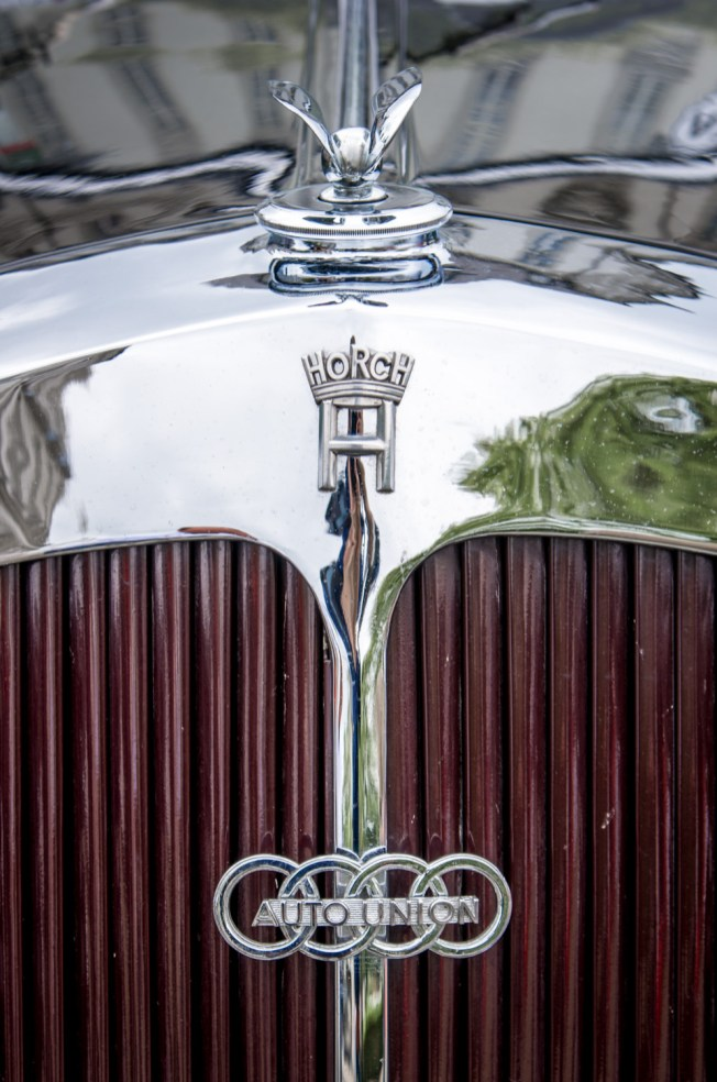 Horch 853 03 20150719