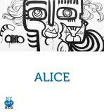 Modèle d'inspiration ALICE créé par aNa