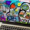 Webinaire Fresque Digitale - Webinaire Fresque Digitale - Webinaire Team Building par ana artiste
