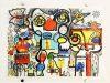 souvenir team building fresque animation séminaire télétravail