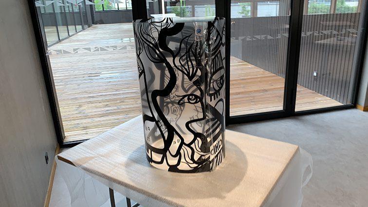 art box spéciale pour team building à Lyon
