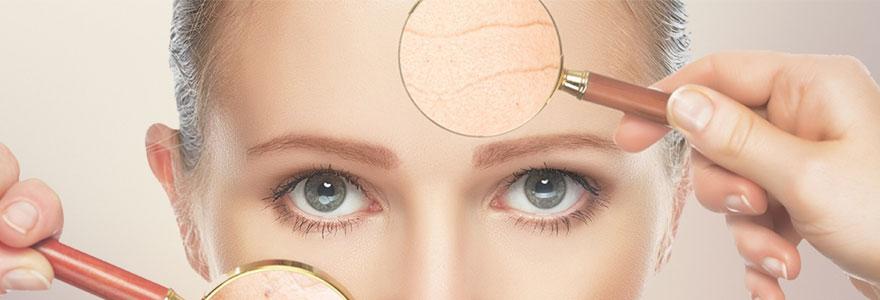 """Résultat de recherche d'images pour """"Tout ce que vous devez savoir sur le microbiome de votre peau"""""""