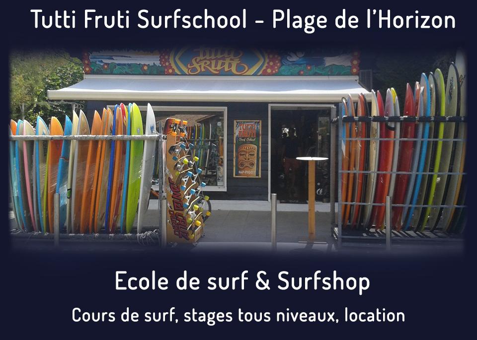 pub-tutti-fruti-surfschool