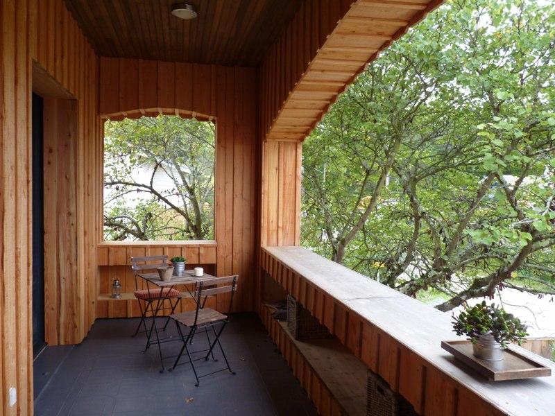 La Maison DElise Au Cap Ferret Location De Maison Et