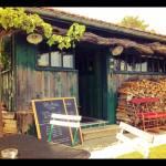 Chez Boulan Cap Ferret