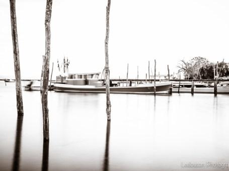Leelousam Photographies