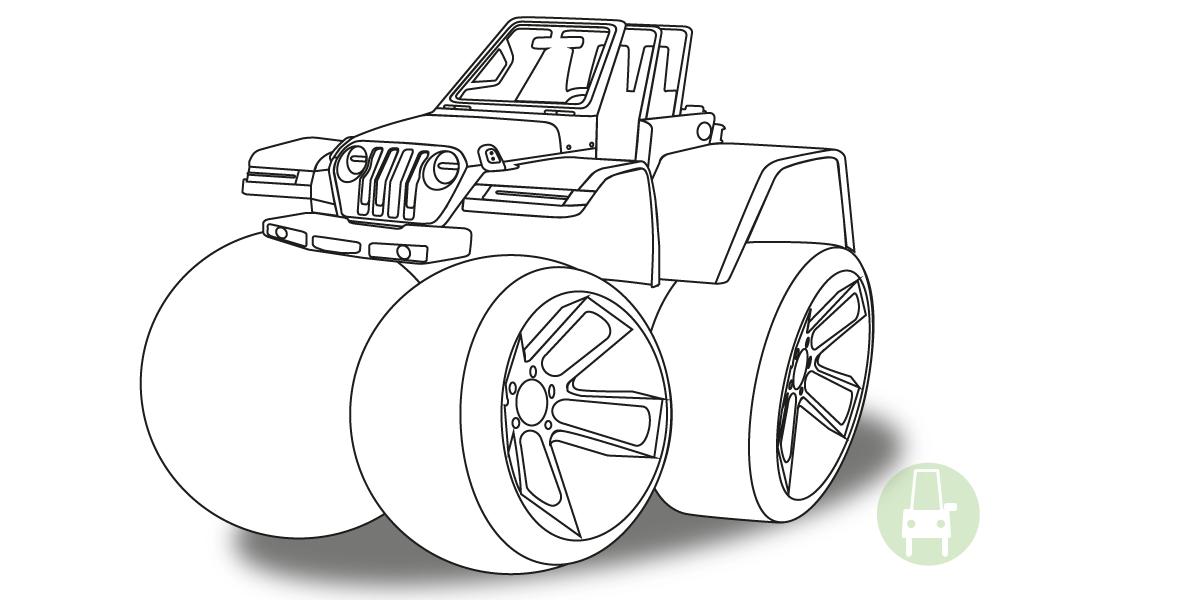 my car fun jeep wrangler