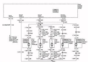 Dodge Ram Van Manual Window Regulator  ggettpc