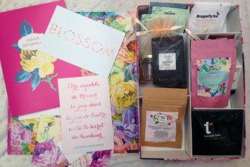 TheBoxBlossom_ouverte