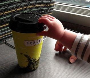 bebe_tekoe