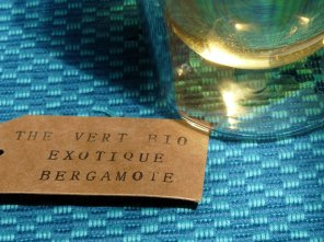 The-vert-bio-exotique-bergamote