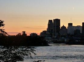 Montreal-coucher-du-soleil