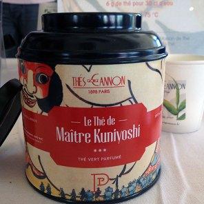 the-maitre-kuniyoshi-cannon