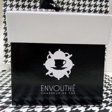 envouthe-ying-yang