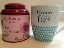 mon-amour-george-cannon