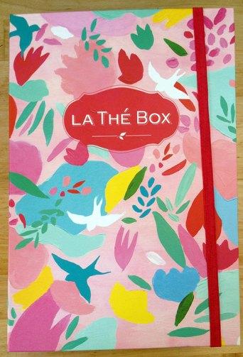 the-box-fevrier-2016-lenvol