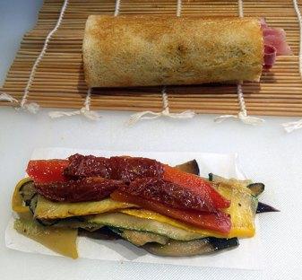 breadmaki-avant-apres