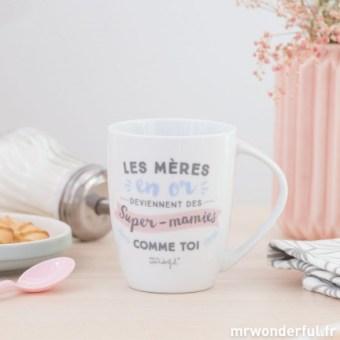 cadeau_fete_des_meres_mug-les-meres-en-or-deviennent-des-super-mamies-comme-toi