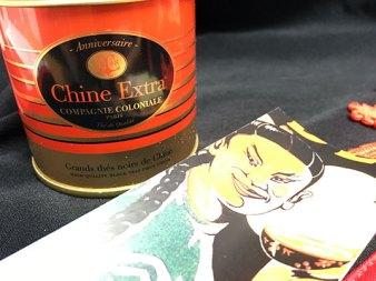 chine-extra-compagnie-coloniale-boite-collector-histoirque