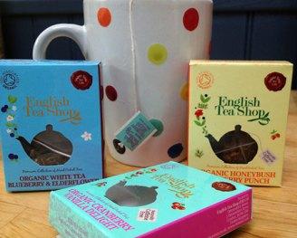 english-tea-shop-playtime