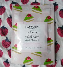 dammann-charlotte-aux-fruits