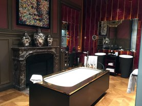 salle-de-bains-buddha-bar-suite-historic
