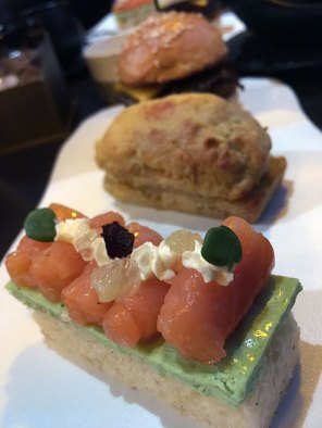 saumon-teatime-sale-buddhabar
