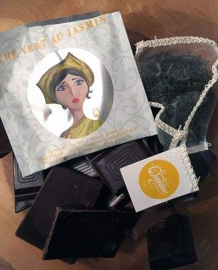 pate-a-tartiner-chocolat-jasmin