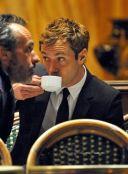 jude tea