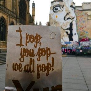 sac yummy pop