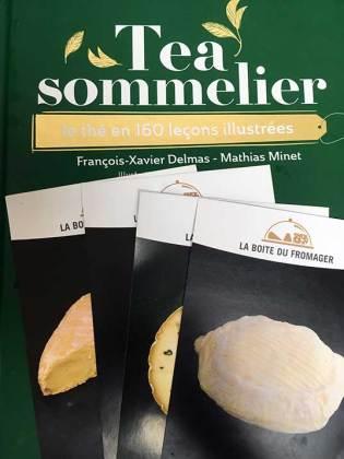 tea-sommelier-boite-du-fromager