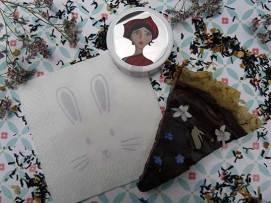pie-chocolate-and-tea-earl-grey