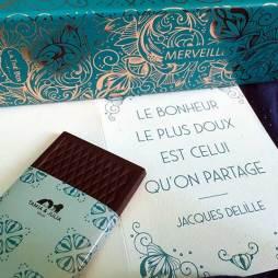 chocolat-tamia-et-julia