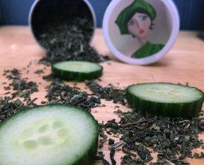 concombre-the-a-la-menthe