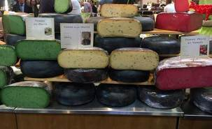 fromage-couleur